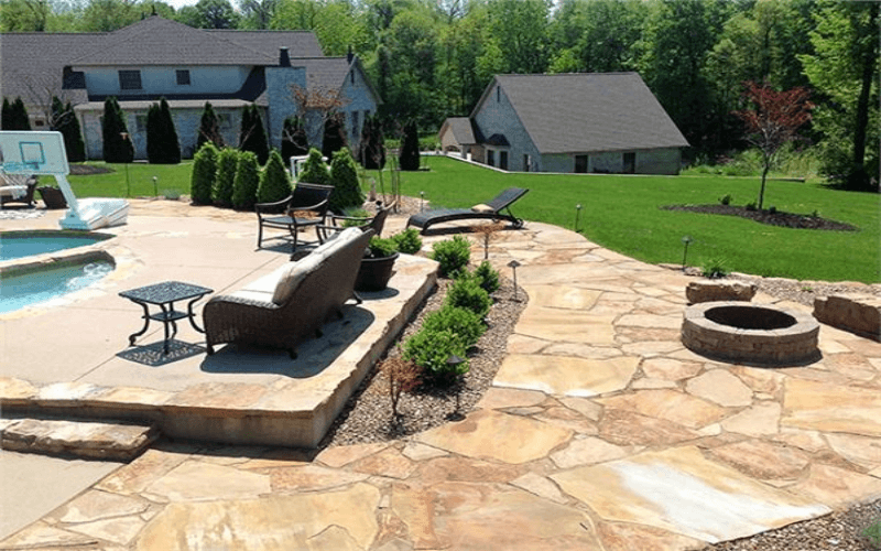 Professional Landscaping Service in Cape Girardeau, MO